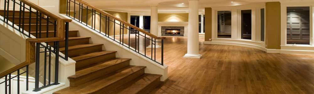 Refinish Hardwood Floors Refinish Hardwood Floors Tulsa
